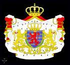 stemma-lussemburgo