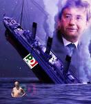 titanic-pd