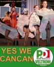 yes,we can-can